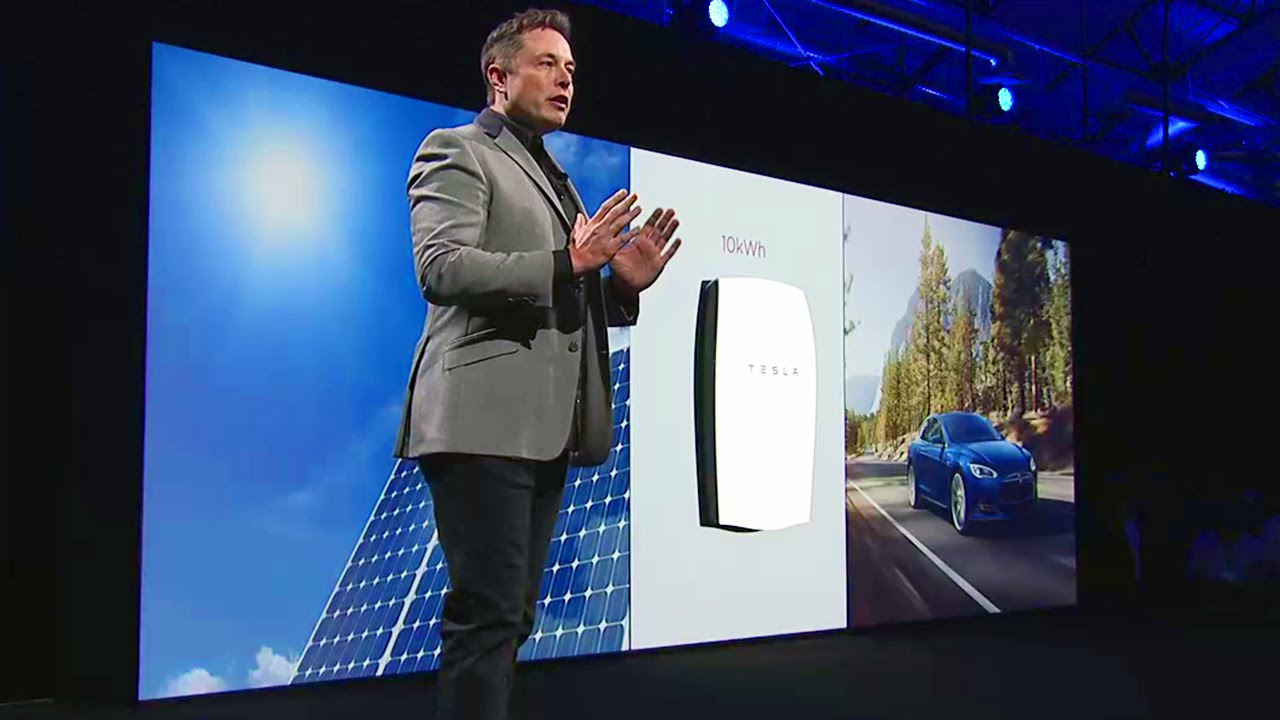 Tesla maxresdefault