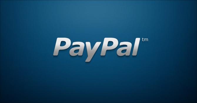 hero-Paypal-670×350