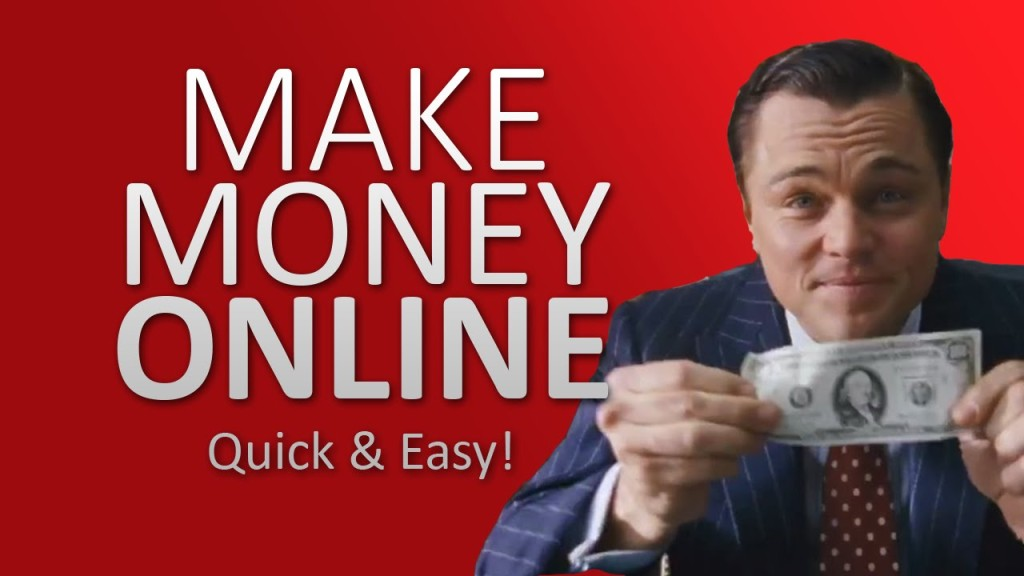 make-money-online-with-affiliate