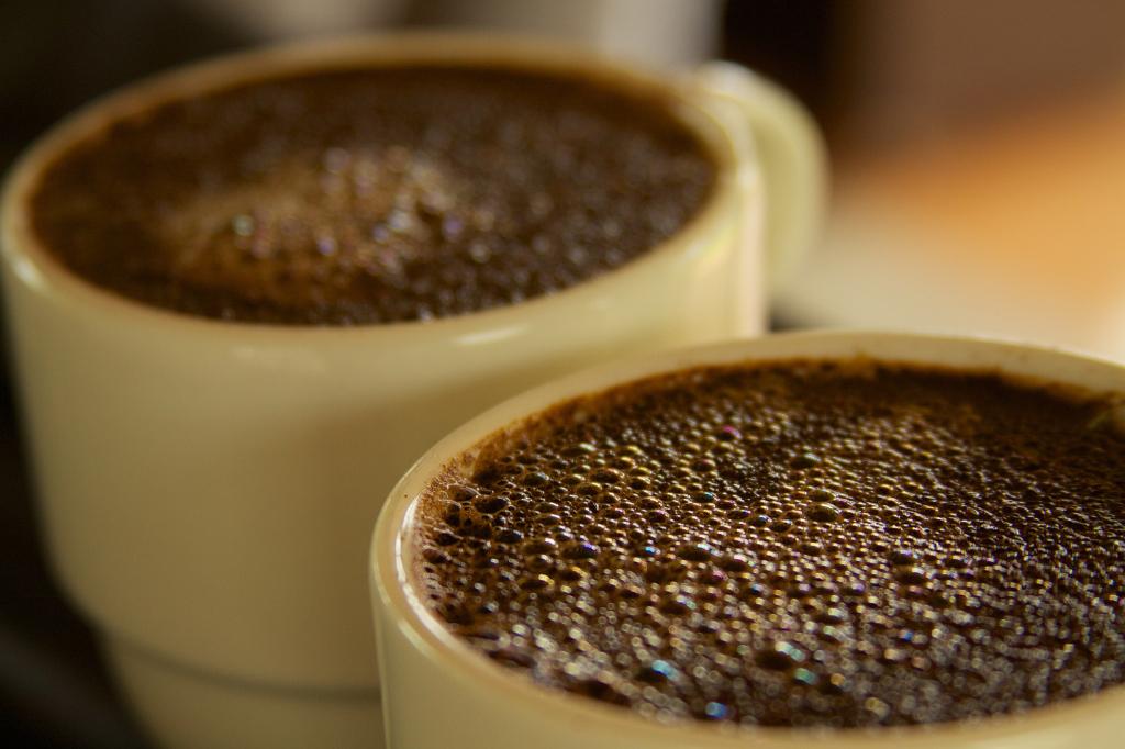 20-Wonderful-Health-Benefits-Of-Coffee-1024×682