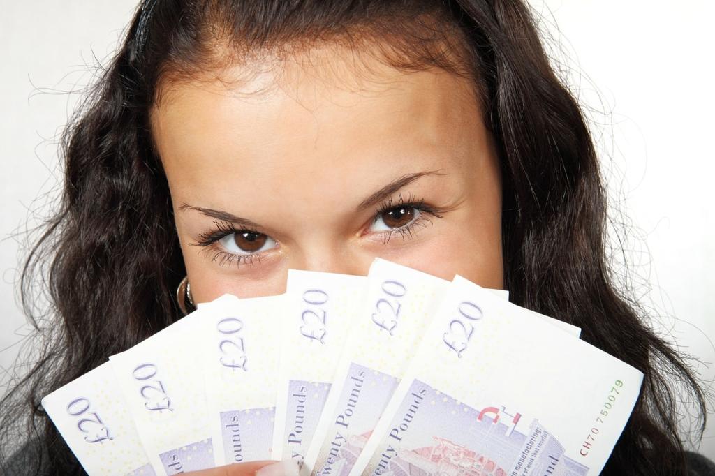 Girl-holding-money-1024×682