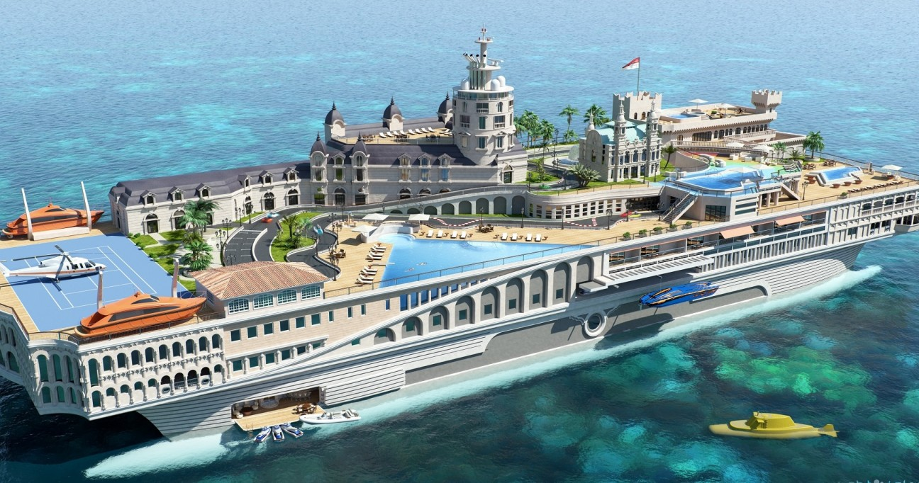 Streets-of-Monaco1
