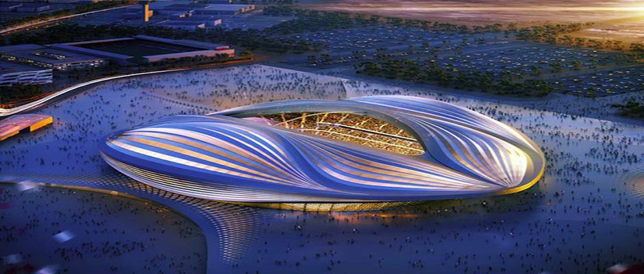Zaha-Hadid-Vagina-Stadium-Qatar1