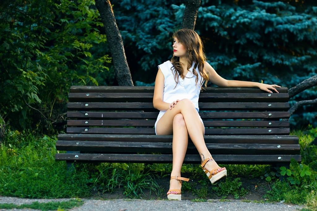 girl-879248_1280-1024×682