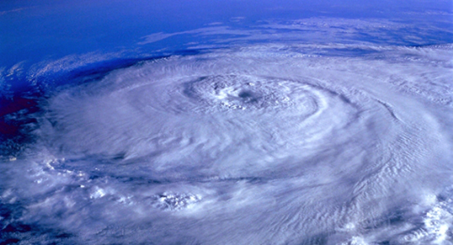 grey-swan-hurricane1
