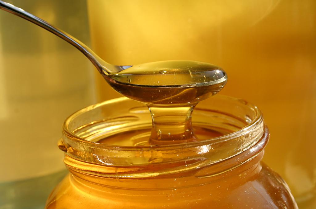 i-love-honey-bees-1317394-1024×678