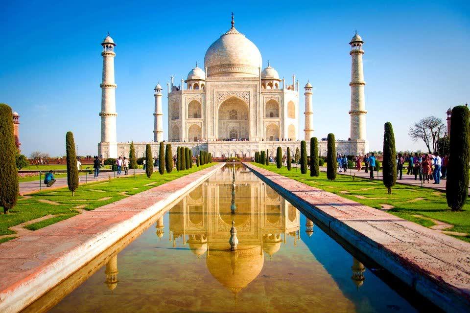 rsz_taj_mahal_india