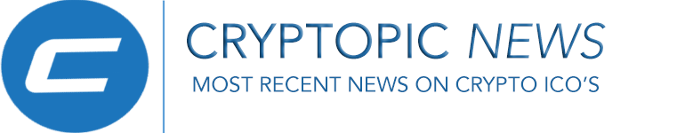 CRYPTO TOPIC NEWS
