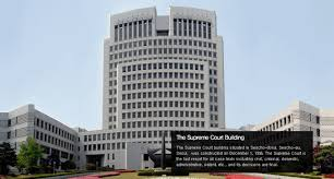 KOREA SUPREMER COURT