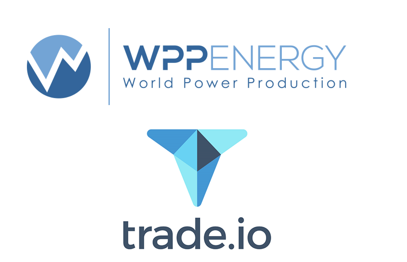 wpp=trade
